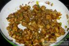 Recept Dietní kuřecí čína - dietní kuřecí čína - příprava