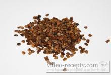 Kardamon semena
